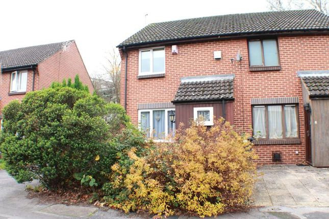 Property To Rent In Chartwell Green