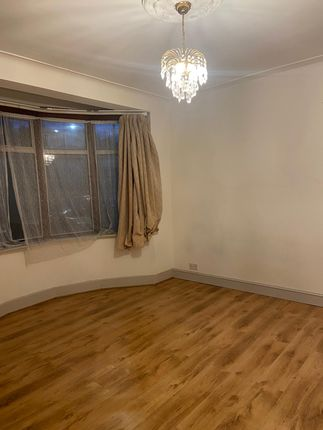 3 bed terraced house to rent in Wadham Road, Walthamstow E17