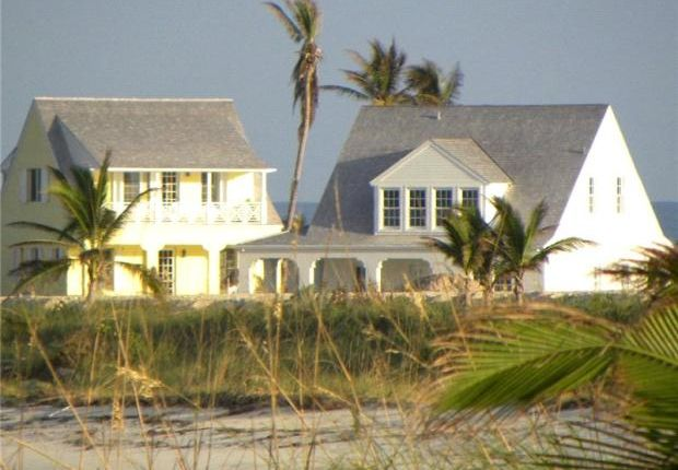 Picture No. 21 of Beach Estate Lot (G2), Schooner Bay, South Abaco, Ab 20016