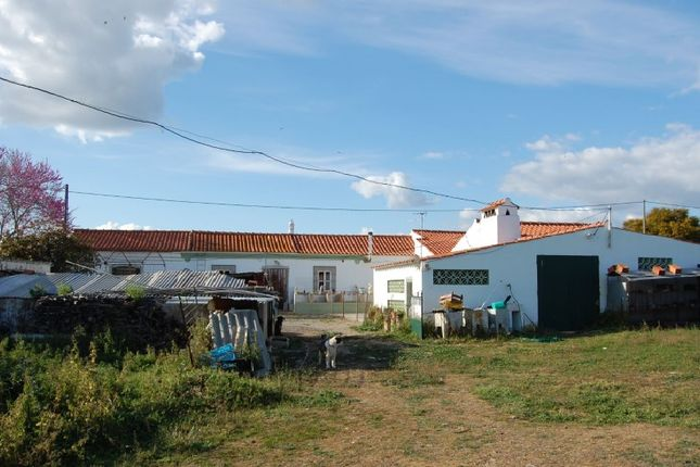 3 bed detached house for sale in Tavira, 8800-412 Tavira, Portugal