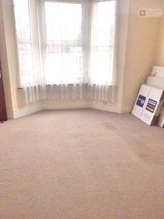 Thumbnail Flat to rent in Hither Green Lane, Lewisham, London