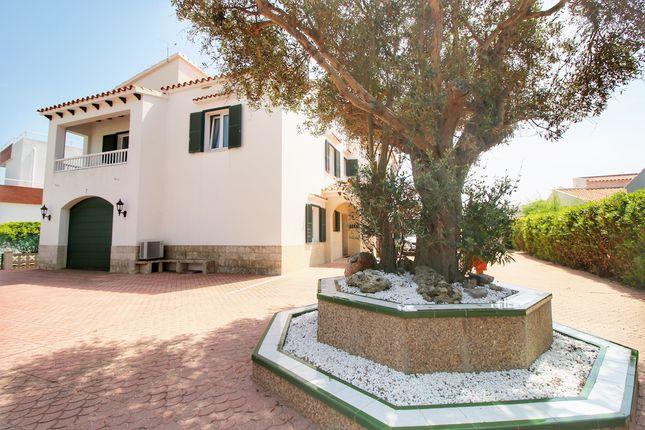 Property For Sale Santa Ana Menorca