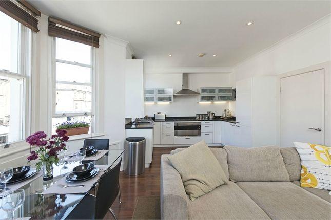 2 bed flat for sale in Battersea Rise, Battersea Rise, Battersea, London