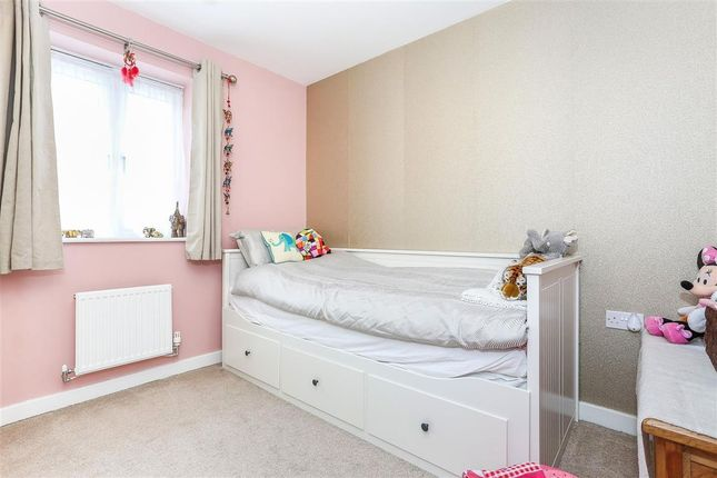 Bedroom 2 of Baychester Road, Coventry CV4