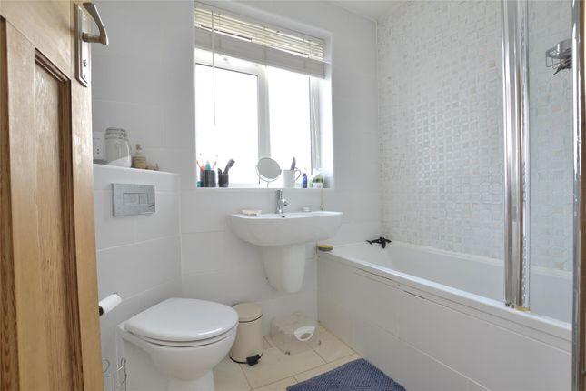 Bathroom of Bloomfield Grove, Bath, Somerset BA2
