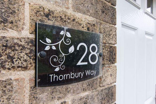 Photo 17 of Thornbury Way, Nottingham NG5