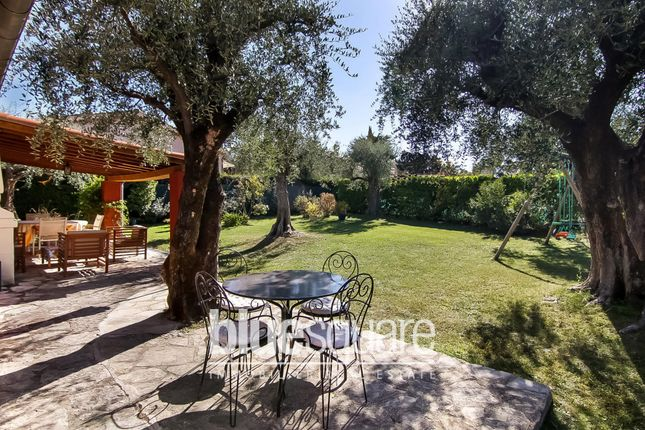 4 bed property for sale in Saint-Jeannet, Alpes-Maritimes, 06640, France