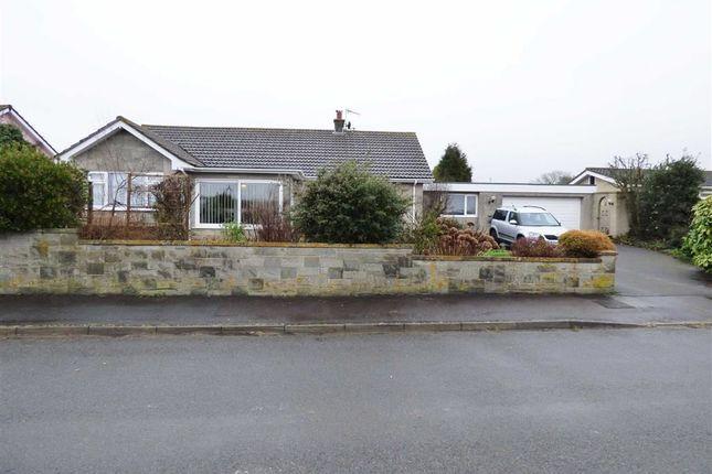 Thumbnail Bungalow for sale in Purn Lane, Bleadon, Weston-Super-Mare