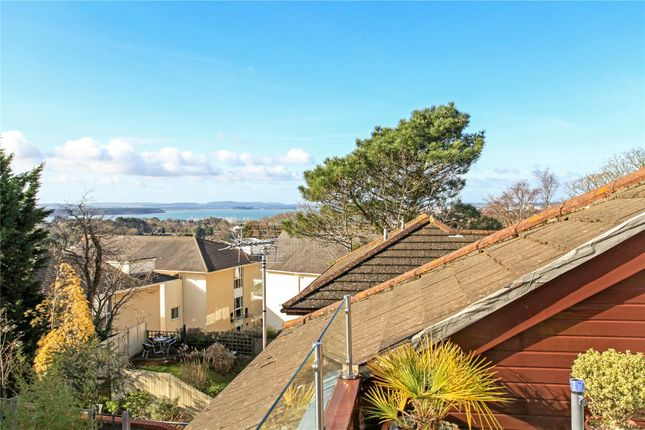 Thumbnail Property for sale in Belle Vue Road, Lower Parkstone, Poole, Dorset
