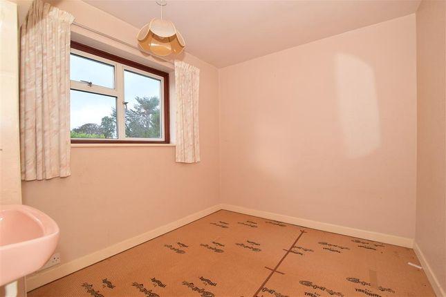 Bedroom 2 of St. Marys Way, Longfield, Kent DA3