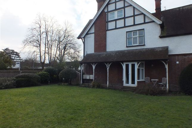 Property to rent in Inniscrone House, 4 Queens Road, Datchet, Slough