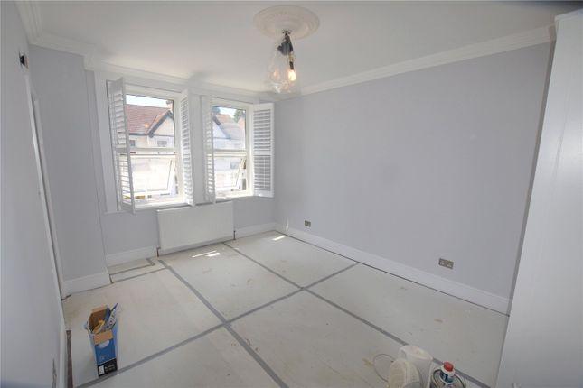 Picture No. 08 of Cumberland Road, Woodside, Croydon SE25