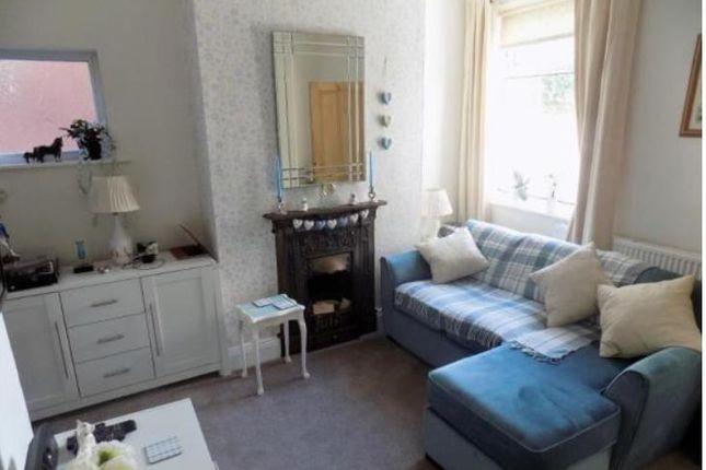 Living Room.Png of Lydyett Lane, Barnton, Northwich CW8