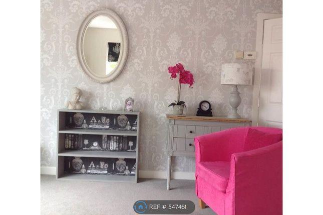 Thumbnail Maisonette to rent in Pudding Lane, Hemel Hempstead