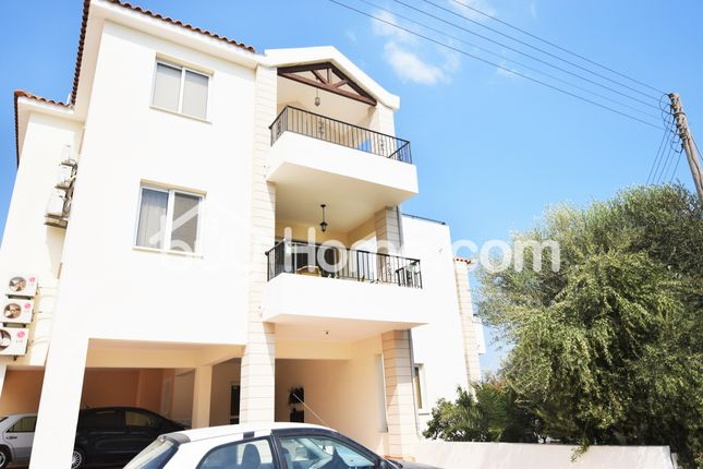 Dhekelia Road, Larnaca, Cyprus