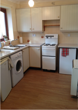 Thumbnail Terraced house to rent in Webster Way, Caister On Sea