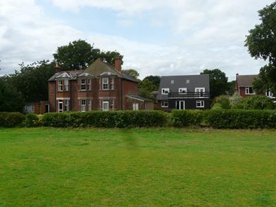 Thumbnail Land for sale in San Damiano & Duns Scotus, Giles Lane, Canterbury, Kent