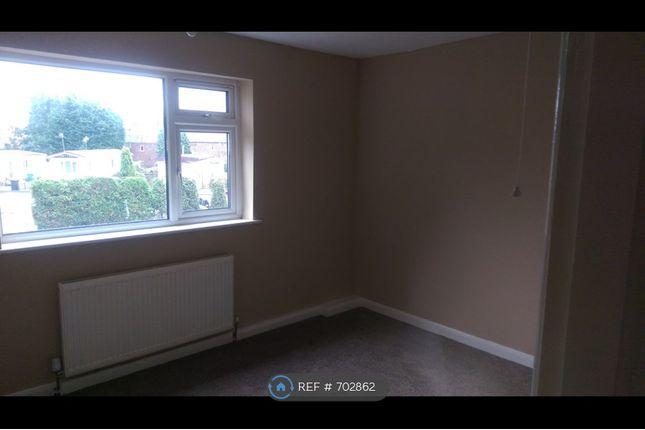 Bedroom 1 of London Road, Derby DE24