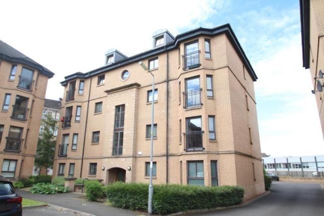 Thumbnail Property for sale in Nursery Street, Strathbungo, Glasgow