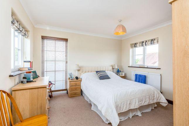 Bedroom of Akeley Road, Lillingstone Lovell, Buckingham MK18