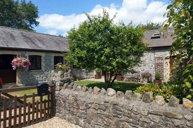 Image 1 of St David's View, Llandewi, Gower, Swansea SA3