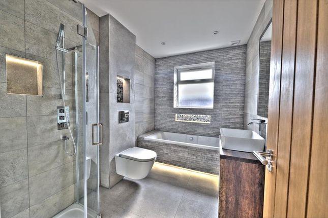 Bathroom2 of Parkfield Road, Ickenham, Uxbridge UB10