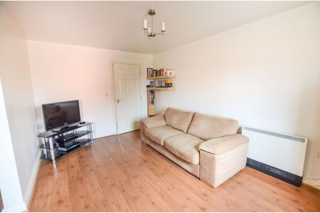 Lounge of Malvern Drive, Rotherham S66