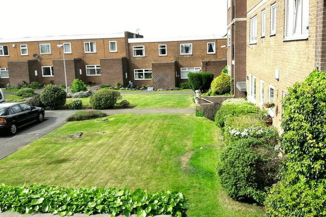 Photo 10 of Selwood Flats, Doncaster Road, Rotherham S65