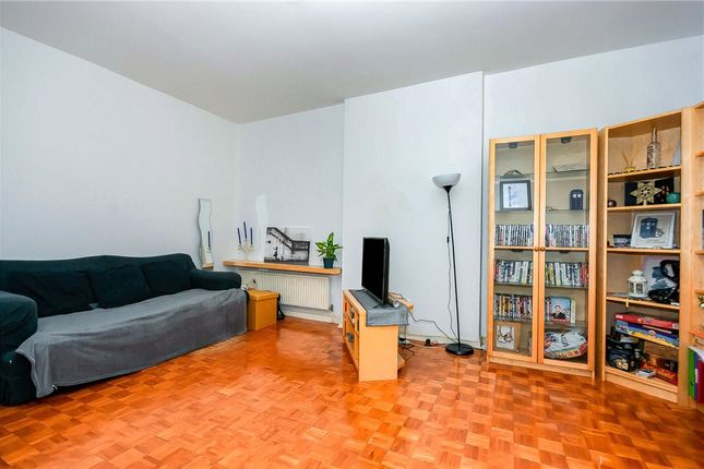 Picture No. 10 of January House, 28 Birdhurst Rise, South Croydon CR2