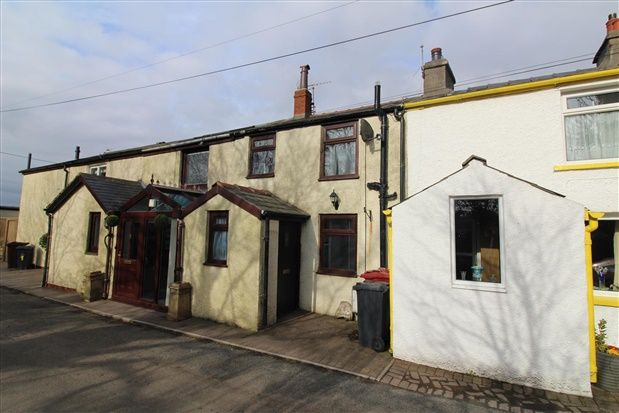 Thumbnail Property for sale in Lane Houses, Peasholmes Lane, Barrow In Furness