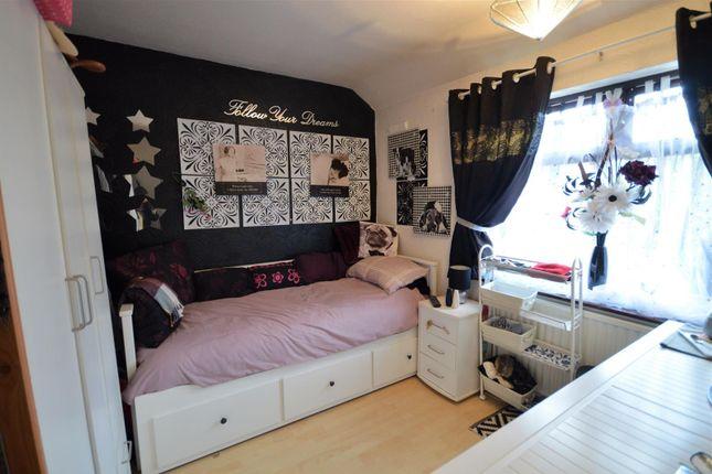 Bed 2 of Rock Road, Latchford, Warrington WA4
