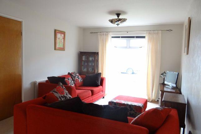 Thumbnail Semi-detached house to rent in Buckstone Loan East, Edinburgh