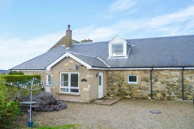 Thumbnail Property to rent in Linlithgow