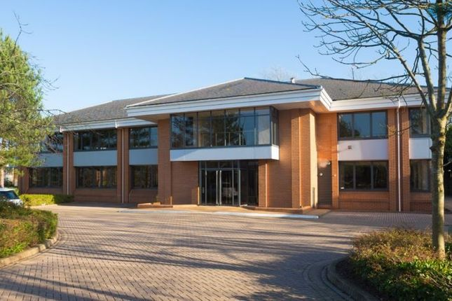 Office for sale in 5 Lime Kiln Close, Stoke Gifford, Bristol