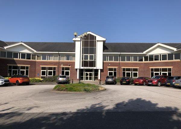 Thumbnail Office to let in 1 Oakwood Court, Sherwood Business Park, Nottingham