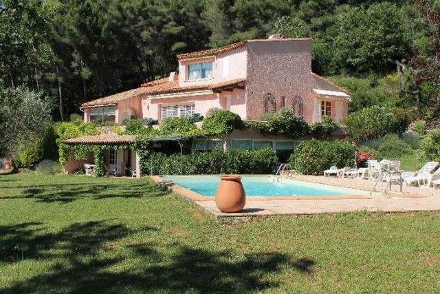 5 bed property for sale in Le Beausset, Var, France