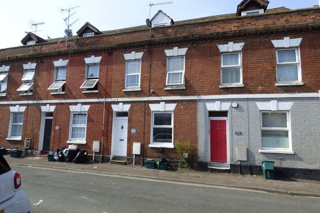 Photo 12 of Russell Street, Gloucester GL1