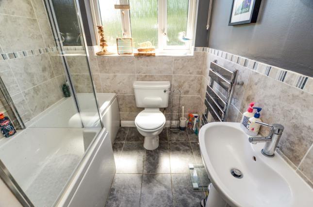 Bathroom of Butterside Road, Kingsnorth, Ashford, Kent TN23