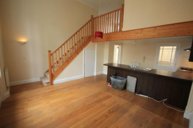 Flats To Let In Howden East Riding Of Yorkshire Apartments To