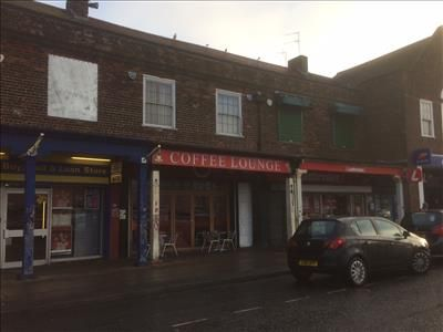 Thumbnail Retail premises to let in 37 Broadway, Norris Green, Liverpool L11, Liverpool,