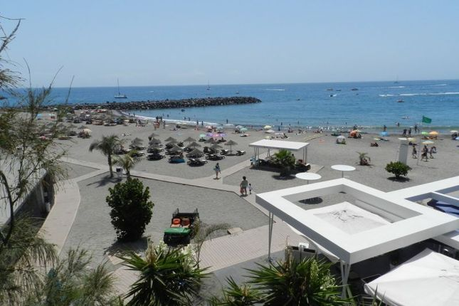 Property for sale in Torviscas, Tenerife, Spain