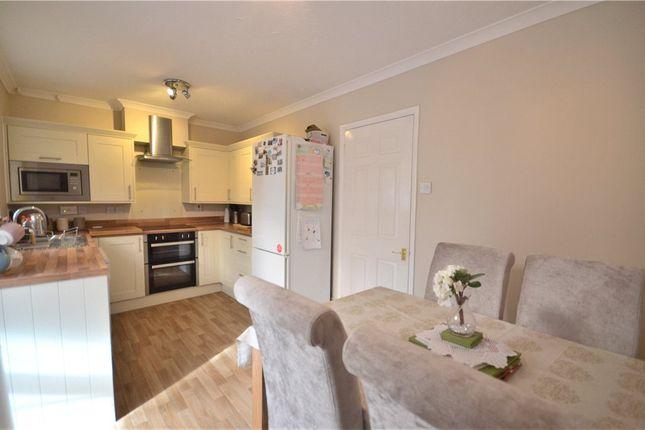 Kitchen/Diner of Deller Street, Binfield, Bracknell RG42