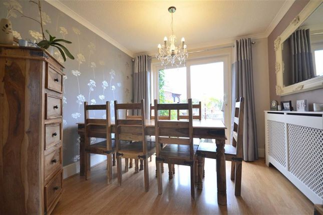 Rooms To Rent In Abbeymead