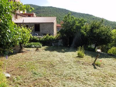 Barn conversion for sale in Mosset, Pyrénées-Orientales, France