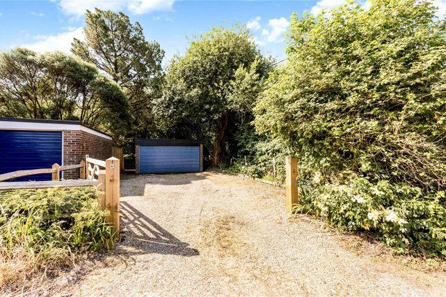 Picture No. 15 of Brooklands Cottages, Walderton, Chichester, West Sussex PO18