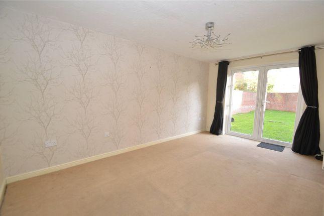 Thumbnail Detached house for sale in Oakbank Drive, Accrington, Lancashire