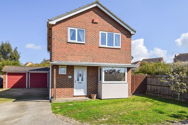 Anthony Crescent, Seasalter, Whitstable CT5