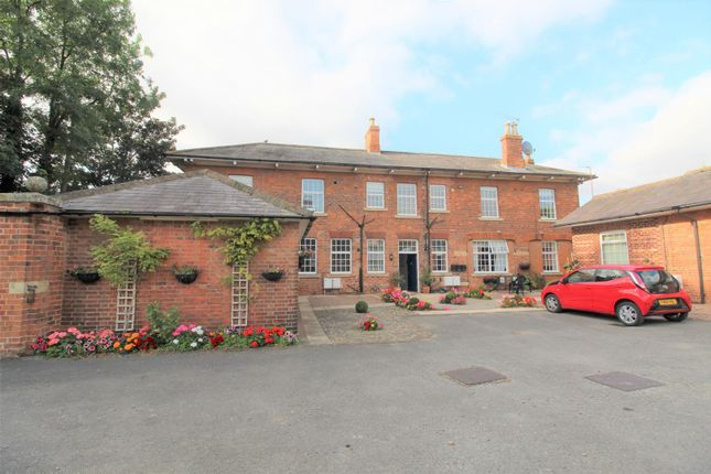1 bed property to rent in Dower Chase, Escrick, York YO19