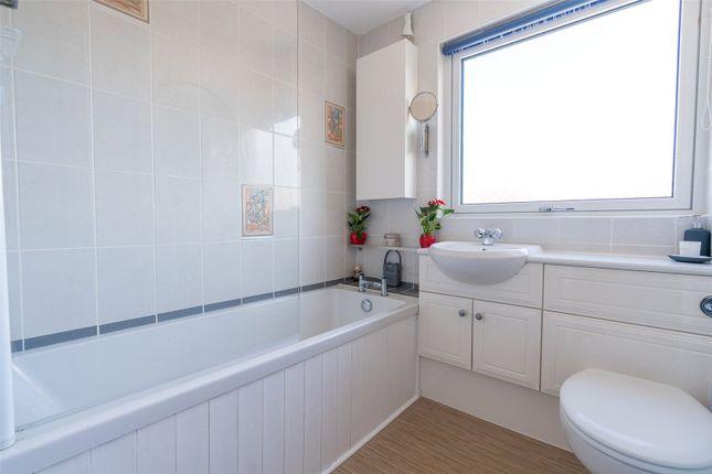 Bathroom of Mortonhall Park Crescent, Edinburgh EH17