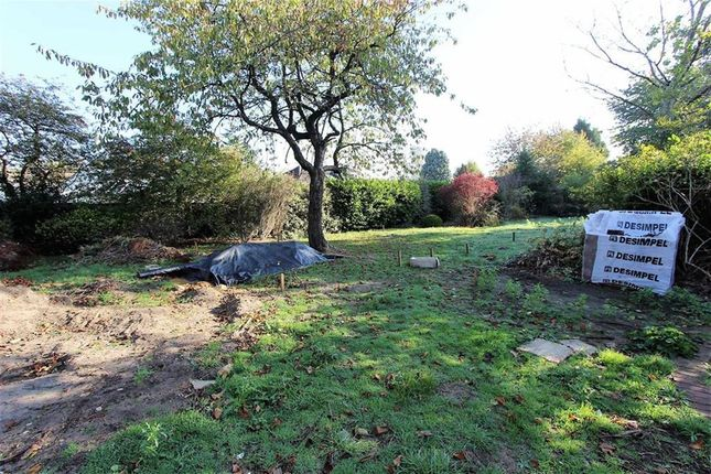 Land for sale in Heath Road, Leighton Buzzard